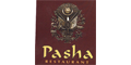 Pasha Restaurant Menu