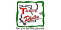Taste Of Philly menu and coupons
