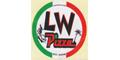 LW Pizza Menu