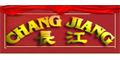 Chang Jiang menu and coupons