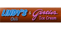 Lindy's Chili & Gertie's Ice Cream Menu