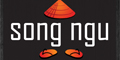 Song Ngu menu and coupons