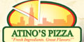 Atino's Pizza menu and coupons