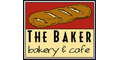 The Baker Bakery & Cafe menu and coupons