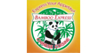 Bamboo Express menu and coupons
