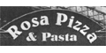 Rosa Pizza menu and coupons
