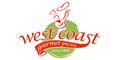 West Coast Gourmet Pizza (Fortune Drive) Menu