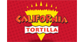 California Tortilla menu and coupons