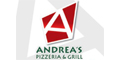 Andrea's Pizzeria & Grill menu and coupons