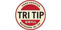 Tri Tip Grill Menu