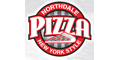Northdale Pizza menu and coupons