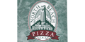 North Beach Pizza menu and coupons