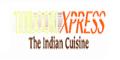 Tandoori Express Menu