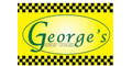 George's Restaurant menu and coupons