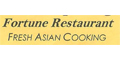 Fortune Restaurant menu and coupons