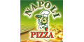 Napoli Pizza menu and coupons