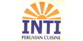 Inti Peruvian Cuisine menu and coupons