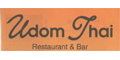 Udom Thai Restaurant menu and coupons