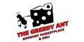 The Greedy Ant Gourmet Menu