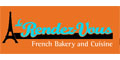 Le Rendez-Vous Bakery & Cuisine menu and coupons