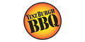 Yinzburgh BBQ menu and coupons