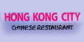 Hong Kong City Chinese Restaurant Menu