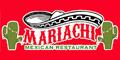 Mariachi Mexican Restaurant Menu