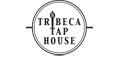 Tribeca Tap House Menu
