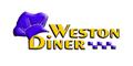 Weston Diner Menu