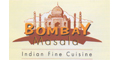 Bombay Masala menu and coupons