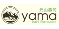 Yama Sushi  menu and coupons