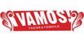 Vamos Restaurant Menu