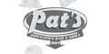 Pat's Philly Steaks & Subs menu and coupons