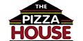 The Pizza House Menu