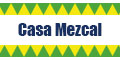 Order takeout online from Casa Mezcal in NYC