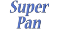 Super PAN Menu