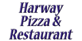Harway Pizza & Restaurant Menu