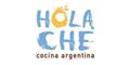 Hola Che Menu
