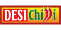 Desi Chilli menu and coupons