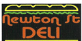 Newton Street Market & Deli menu and coupons