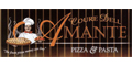 Amante Pizza and Pasta menu and coupons