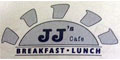 JJ's Cafe menu and coupons