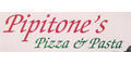 Pipitone's Pizzeria menu and coupons