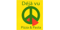 Deja Vu Pizza & Pasta menu and coupons