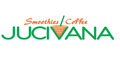 Jucivana menu and coupons