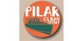 Pilar Cuban Eatery menu and coupons