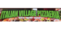 Italian Village Pizza menu and coupons