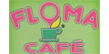 Floma Cafe menu and coupons