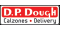 D.P. Dough menu and coupons