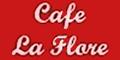 Cafe La Flore Menu